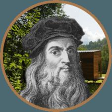 historique-tiny-house