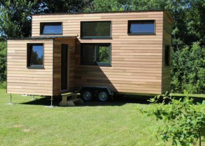 tiny-house-plans-exterieur-40