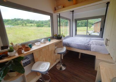 tiny-house-plans-interieur-11