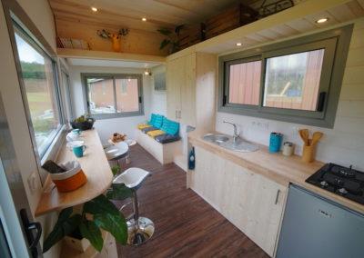 tiny-house-plans-interieur-10