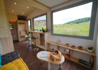 tiny-house-plans-interieur-9