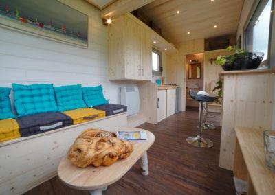 tiny-house-plans-interieur-7
