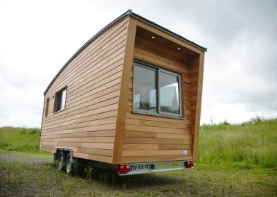 tiny-house-plans-exterieur-9