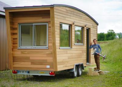 tiny-house-plans-exterieur-8