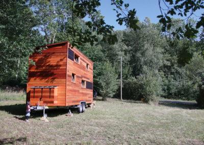 tiny-house-plans-exterieur-7