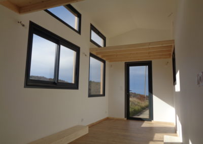 tiny-house-plans-interieur-6