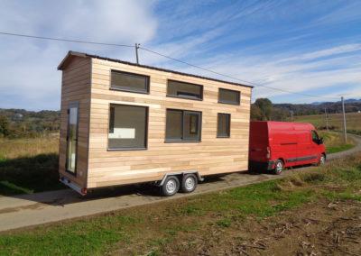 tiny-house-plans-exterieur-6
