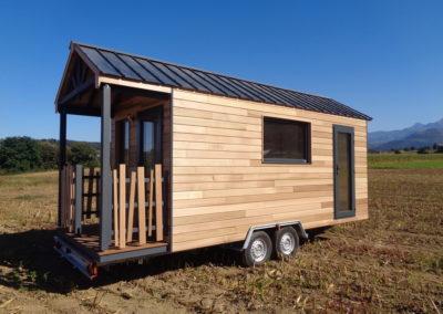 tiny-house-plans-exterieur-5