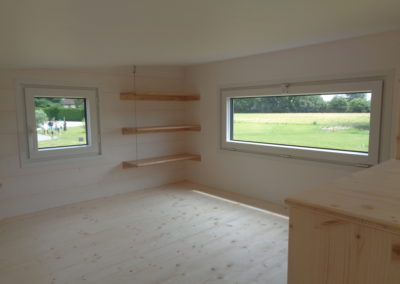tiny-house-plans-interieur-4