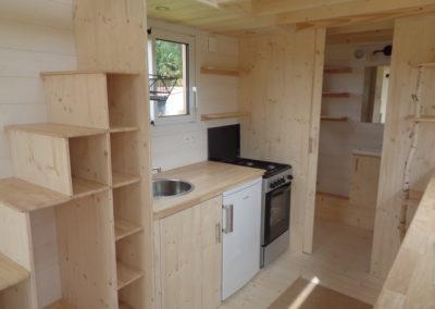 tiny-house-plans-interieur-3