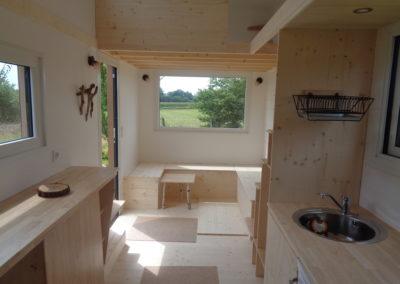 tiny-house-plans-interieur-2