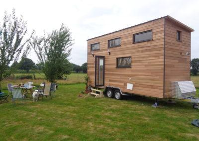 tiny-house-plans-exterieur-4