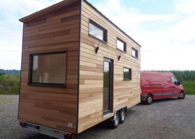 tiny-house-plans-exterieur-3