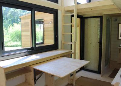 tiny-house-inspiration-13-1024-interieur