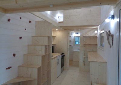 tiny-house-plans-interieur-1