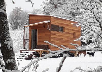 tiny-house-plans-exterieur-2