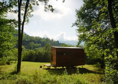 tiny-house-plans-exterieur