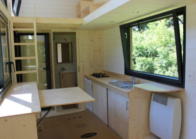 tiny-house-inspiration-14-1024-interieur