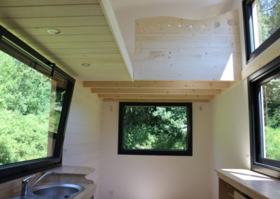 tiny-house-inspiration-15-1024-interieur