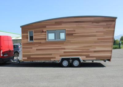 tiny-house-plans-exterieur-38