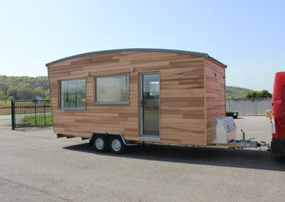 tiny-house-plans-exterieur-36