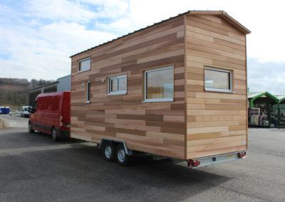 tiny-house-plans-exterieur-35