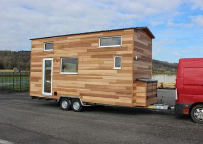 tiny-house-plans-exterieur-34