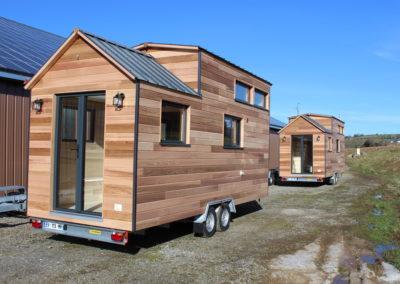 tiny-house-plans-exterieur-33