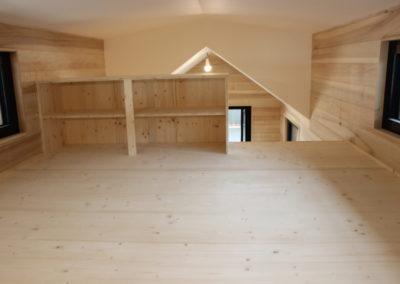 tiny-house-plans-interieur-42