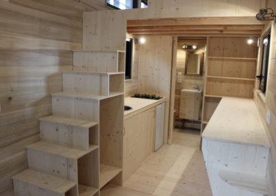 tiny-house-plans-interieur-39