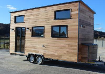 tiny-house-plans-exterieur-30