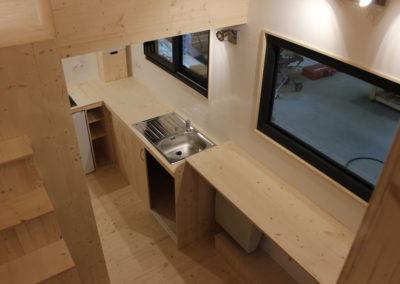 tiny-house-plans-interieur-38