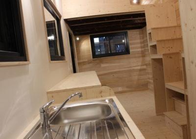tiny-house-plans-interieur-36