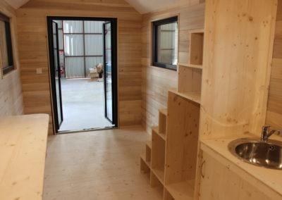 tiny-house-plans-interieur-33