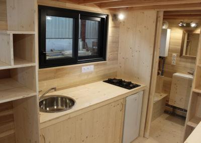tiny-house-plans-interieur-32