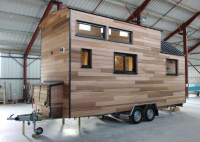 tiny-house-plans-exterieur-28