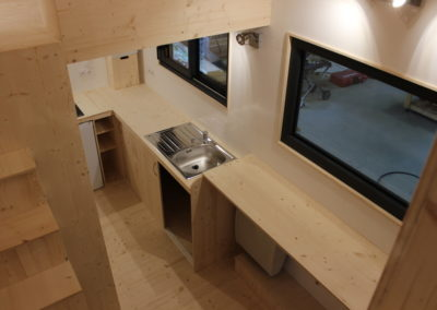 tiny-house-plans-interieur-30