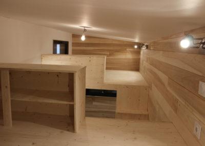 tiny-house-plans-interieur-29