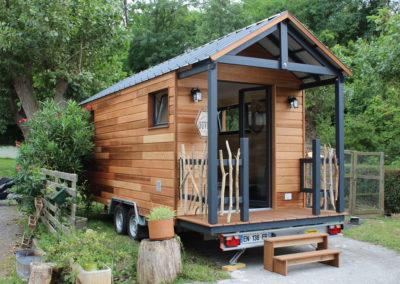 tiny-house-plans-exterieur-25