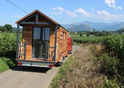 tiny-house-inspiration-57-1024-exterieur