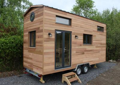 tiny-house-plans-exterieur-21