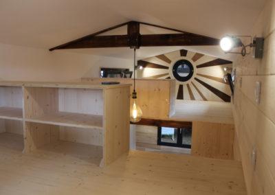 tiny-house-plans-interieur-25