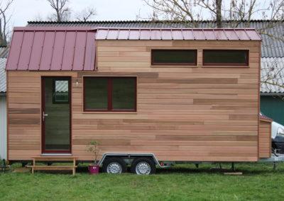 tiny-house-plans-exterieur-19