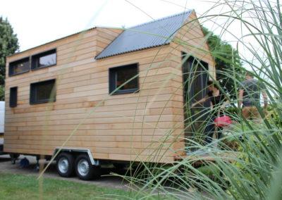 tiny-house-plans-exterieur-18