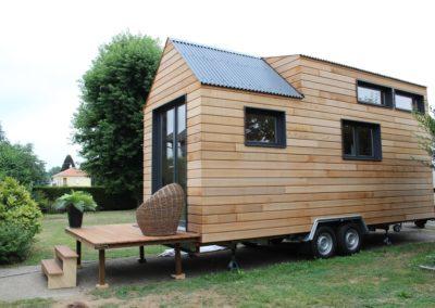 tiny-house-plans-exterieur-17