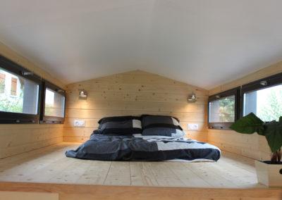 tiny-house-plans-interieur-24