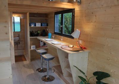 tiny-house-plans-interieur-22