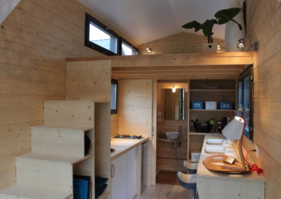 tiny-house-plans-interieur-21
