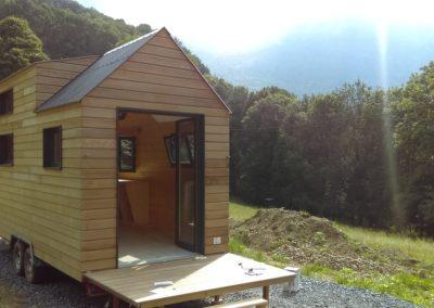 tiny-house-plans-exterieur-16