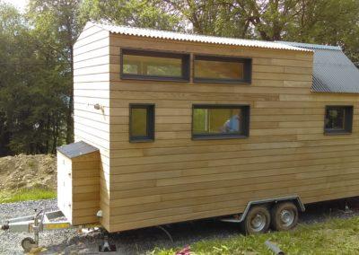 tiny-house-plans-exterieur-15